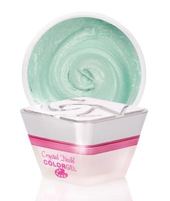 Desert Gel Mint