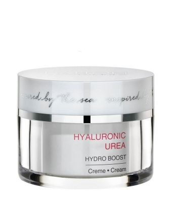 Hyaluronic Urea Cream 50ml