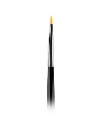 Pensula make-up Leonardo 45 tus par sintetic