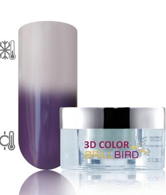 T3 Praf Acrilic Color 10ml