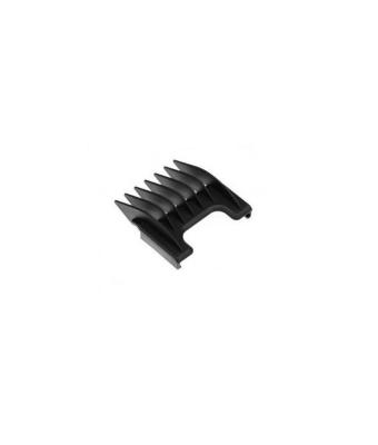 Inaltator 9 mm moser chromestyle pro
