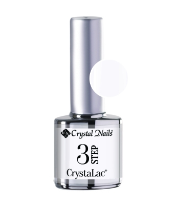 Decor Crystalac GL24