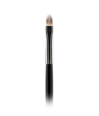 Pensula make-up Leonardo 51 buze par sintetic