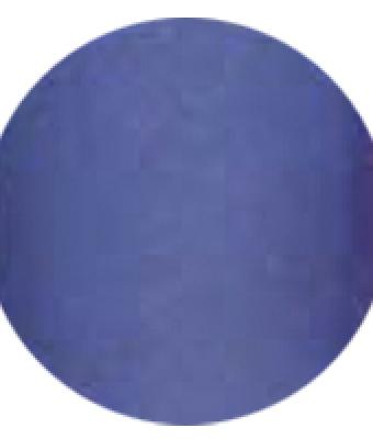 Praf acrylic color 76