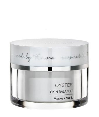 Oyster Mask 50ml