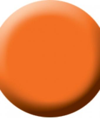 Praf acylic color 55
