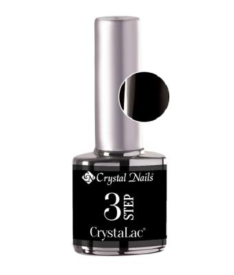 Decor Crystalac GL55