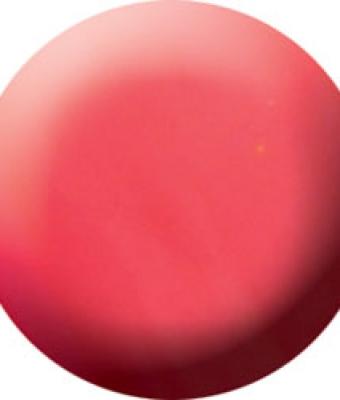 Praf acrylic color 37