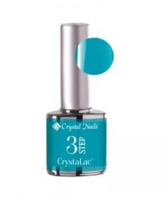 Crystalac Neon Azur 123