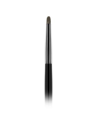 Pensula make-up Leonardo 34 blender mic par de veverita