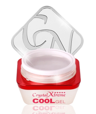 Xtreme Cool Gel 15ml