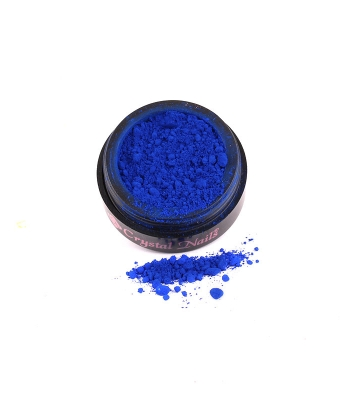 Pigment Neon Royal Blue