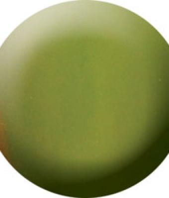 praf acrylic color 36