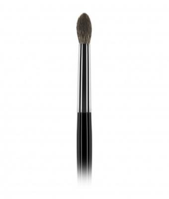 Pensula make-up Leonardo 30 blender mare par de veverita