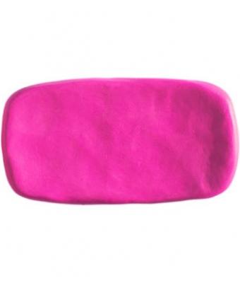 PlastiLine color gel 114 Pearl Nails