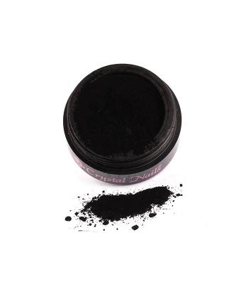 Pigment Negru