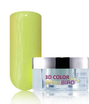 C83 Praf Acrilic Color 10ml