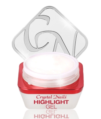 Highlight grl white 5ml