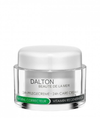 Natural Correcteur Care Cream Rich M 50ml