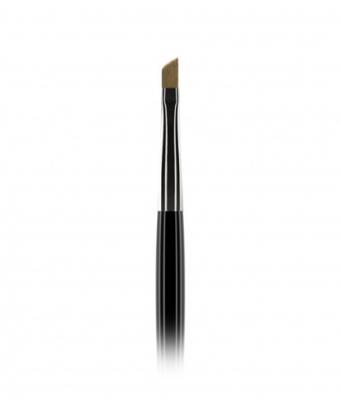 Pensula make-up Leonardo 42 tus par sintetic