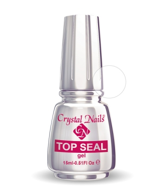 Top Seal Gel