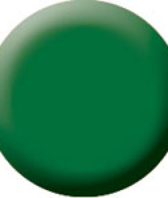 Praf acrylic color 49