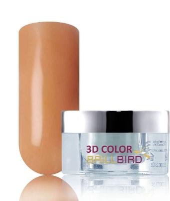 C68 Praf Acrilic Color 10ml