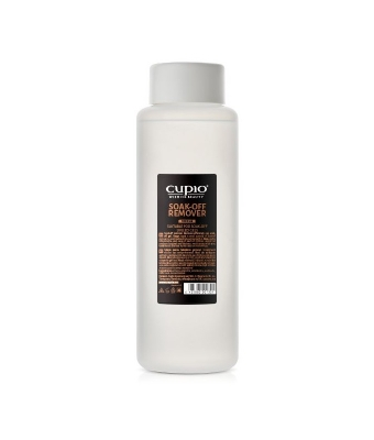 Soak off remover cupio 1000ml