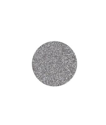 Fard gris argente Parisax
