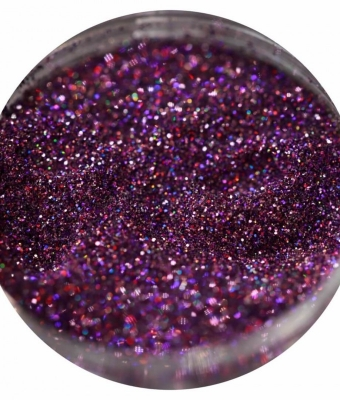 Pigment Glitter The Winds Tale 259 Ama Pigments