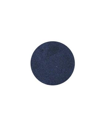 Fard bleu nuit Parisax