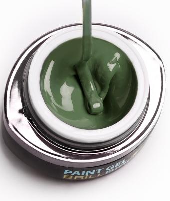 Paint Gel P14  5ml