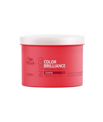 Invigo brilliance mask 500 ml