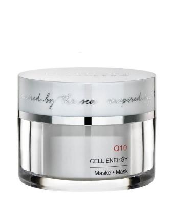 Q10 Cream Mask 50ml
