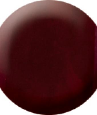 Praf acrylic color 6