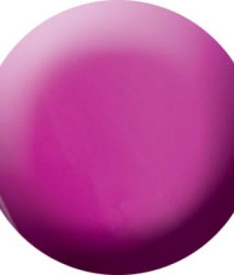 Praf acrylic color 39