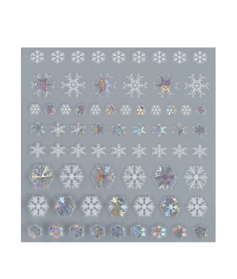 Jewel Sticker 28