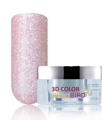 C31 Praf Acrilic Color 10ml
