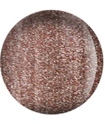 Crystalac Glamor Bronze Sparkle 306