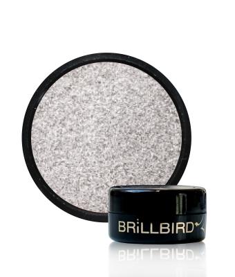 Micro Glitter 4