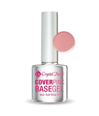 Cover Pink Base Gel 8ml