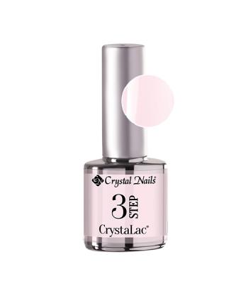Decor Crystalac GL93