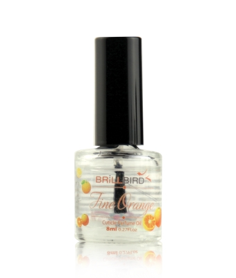 Ulei de cuticule  Orange 8ml