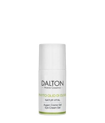 Phyto olio di oliva eye cream gel 15ml