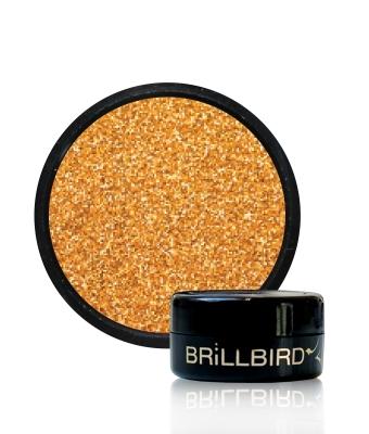 Micro Glitter 12