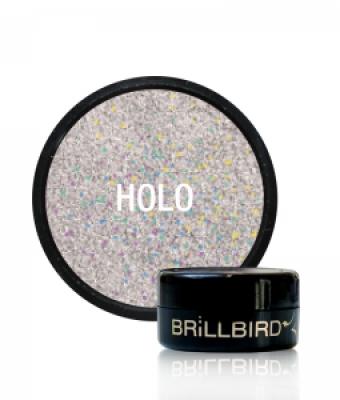Micro Glitter 13