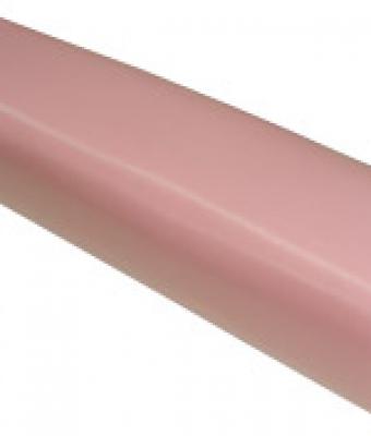 Suport de mana piele artificiala  roz