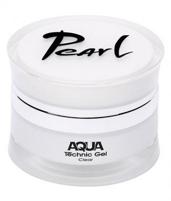 AQUA Technic Clear Gel 15 ml