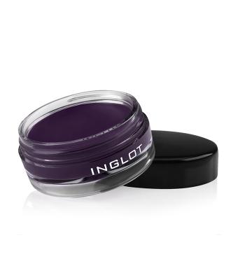 Gel eyeliner inglot 75
