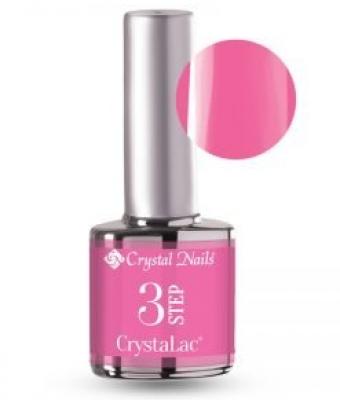 Crystalac Neon Flamingo 150